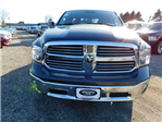 2018 Ram 1500 Quad Cab 4x4, Pickup #418251 - photo 4