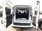 2018 ProMaster City FWD,  Empty Cargo Van #418285 - photo 1