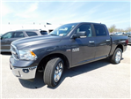 2018 Ram 1500 Crew Cab 4x4, Pickup #418337 - photo 1