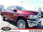 2018 Ram 2500 Crew Cab 4x4,  Pickup #418442 - photo 1
