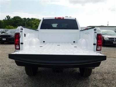 2018 Ram 2500 Crew Cab 4x4,  Pickup #418444 - photo 6