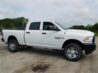 2018 Ram 2500 Crew Cab 4x4,  Pickup #418444 - photo 7