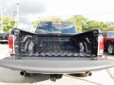 2018 Ram 1500 Crew Cab 4x4,  Pickup #418462 - photo 7