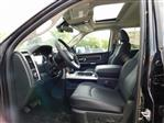 2018 Ram 1500 Crew Cab 4x4,  Pickup #418462 - photo 11