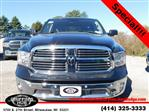 2018 Ram 1500 Crew Cab 4x4,  Pickup #418480 - photo 3