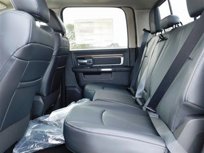 2018 Ram 1500 Crew Cab 4x4,  Pickup #418495 - photo 10