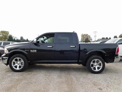 2018 Ram 1500 Crew Cab 4x4,  Pickup #418495 - photo 5