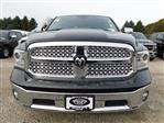 2018 Ram 1500 Crew Cab 4x4,  Pickup #418495 - photo 3