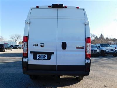 2018 ProMaster 2500 High Roof FWD,  Empty Cargo Van #418502 - photo 6