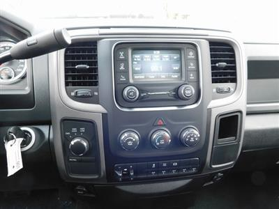 2018 Ram 3500 Regular Cab DRW 4x4,  Pickup #418603 - photo 17
