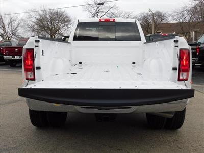 2018 Ram 3500 Regular Cab DRW 4x4,  Pickup #418603 - photo 6