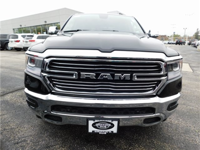 2019 Ram 1500 Crew Cab 4x4,  Pickup #419008 - photo 4