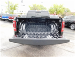 2019 Ram 1500 Crew Cab 4x4,  Pickup #419008 - photo 6