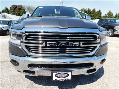 2019 Ram 1500 Crew Cab 4x4,  Pickup #419009 - photo 5