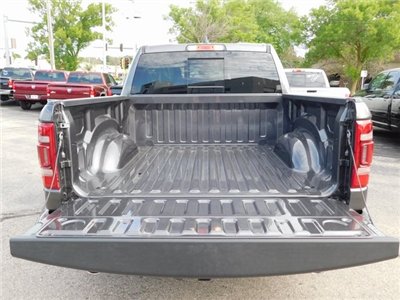 2019 Ram 1500 Crew Cab 4x4,  Pickup #419014 - photo 6