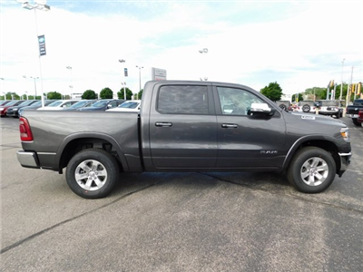 2019 Ram 1500 Crew Cab 4x4,  Pickup #419014 - photo 7