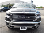 2019 Ram 1500 Crew Cab 4x4,  Pickup #419014 - photo 3