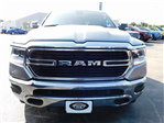 2019 Ram 1500 Crew Cab 4x4,  Pickup #419018 - photo 3