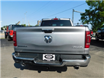 2019 Ram 1500 Crew Cab 4x4,  Pickup #419018 - photo 2