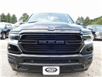2019 Ram 1500 Crew Cab 4x4,  Pickup #419022 - photo 3