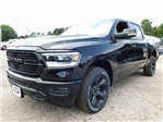 2019 Ram 1500 Crew Cab 4x4,  Pickup #419022 - photo 4