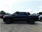 2019 Ram 1500 Crew Cab 4x4,  Pickup #419022 - photo 5