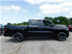 2019 Ram 1500 Crew Cab 4x4,  Pickup #419022 - photo 7