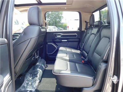 2019 Ram 1500 Crew Cab 4x4,  Pickup #419027 - photo 10