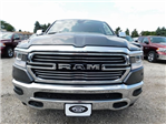 2019 Ram 1500 Crew Cab 4x4,  Pickup #419027 - photo 3