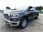 2019 Ram 1500 Crew Cab 4x4,  Pickup #419027 - photo 4