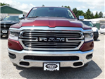 2019 Ram 1500 Crew Cab 4x4,  Pickup #419028 - photo 3