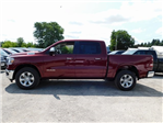 2019 Ram 1500 Crew Cab 4x4,  Pickup #419028 - photo 5