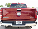 2019 Ram 1500 Crew Cab 4x4,  Pickup #419028 - photo 2