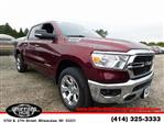 2019 Ram 1500 Crew Cab 4x4,  Pickup #419042 - photo 1