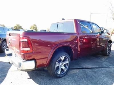 2019 Ram 1500 Crew Cab 4x4,  Pickup #419061 - photo 2