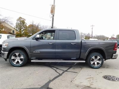 2019 Ram 1500 Crew Cab 4x4,  Pickup #419067 - photo 5