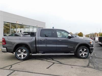 2019 Ram 1500 Crew Cab 4x4,  Pickup #419067 - photo 7