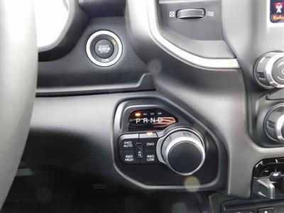 2019 Ram 1500 Crew Cab 4x4,  Pickup #419068 - photo 16