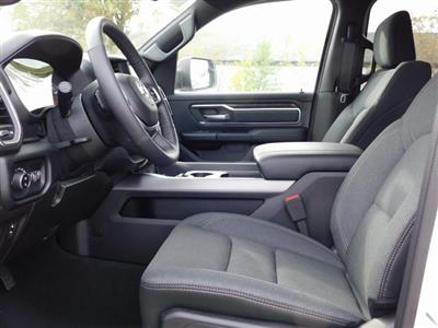 2019 Ram 1500 Crew Cab 4x4,  Pickup #419068 - photo 9