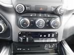 2019 Ram 1500 Crew Cab 4x4,  Pickup #419068 - photo 18