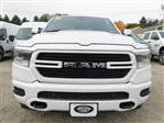 2019 Ram 1500 Crew Cab 4x4,  Pickup #419068 - photo 3