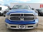 2019 Ram 1500 Crew Cab 4x4,  Pickup #419072 - photo 3