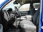 2019 Ram 1500 Crew Cab 4x4,  Pickup #419072 - photo 9