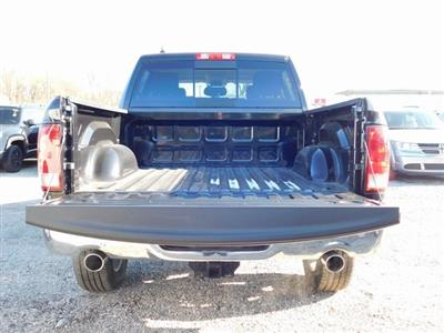 2019 Ram 1500 Crew Cab 4x4,  Pickup #419078 - photo 6