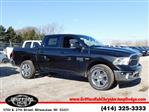 2019 Ram 1500 Crew Cab 4x4,  Pickup #419078 - photo 1