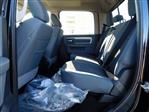 2019 Ram 1500 Crew Cab 4x4,  Pickup #419078 - photo 10
