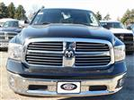 2019 Ram 1500 Crew Cab 4x4,  Pickup #419078 - photo 3