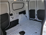 2017 ProMaster City Cargo Van #N15300 - photo 5