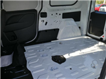 2017 ProMaster City Cargo Van #N15307 - photo 5