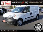 2017 ProMaster City Cargo Van #N15307 - photo 1